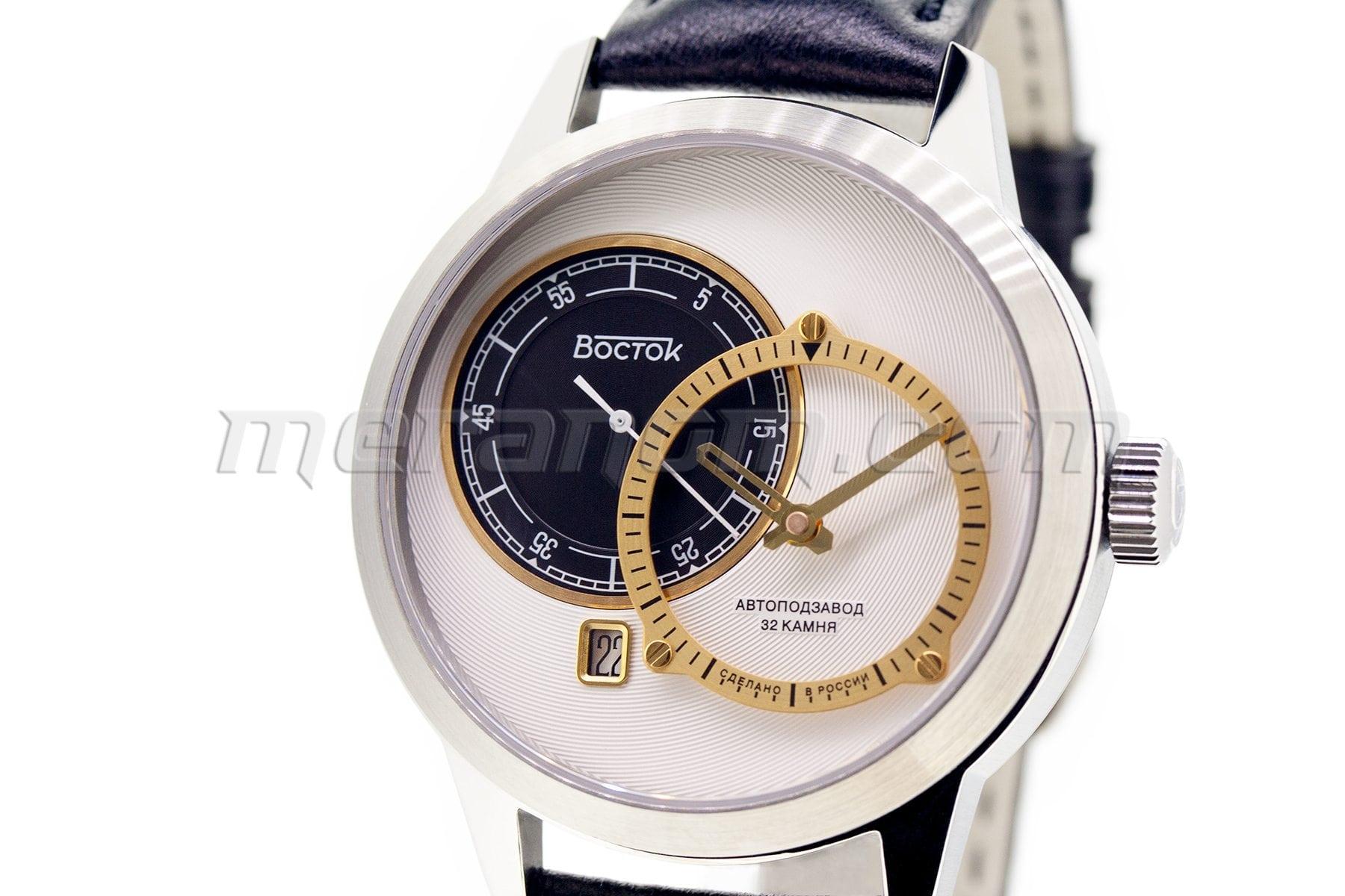 Купить часы восток 2441 купить наручные часы в кемерово