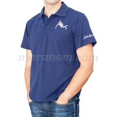 Polo shirt Size XL