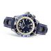 Часы Восток Амфибия Reef  2426/080480