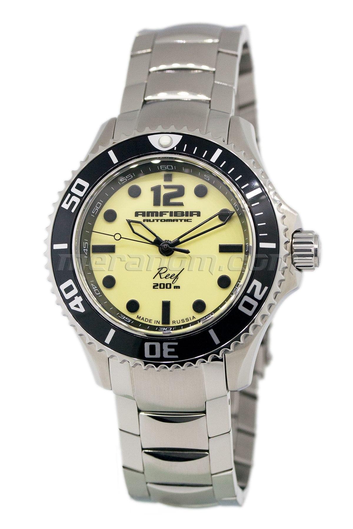 Амфибия восток часы купить дешевые часы наручные оригинальные оптом