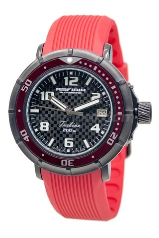 Vostok Watch Amfibia Turbina 2416/236432