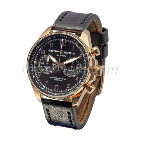 Часы Бетар 6S21-3-325B4014G
