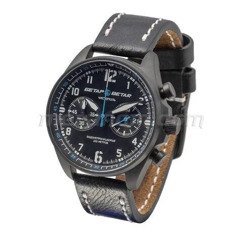 Betar watch 66S21-3-325C4042G