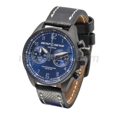 Betar watch 6S21-3-325C4052G