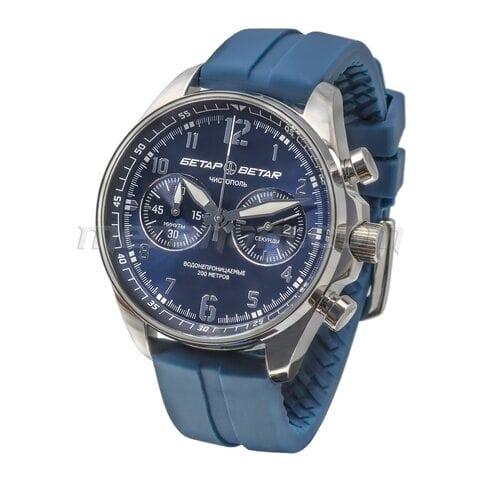 Часы Бетар 6S21-325A4051S
