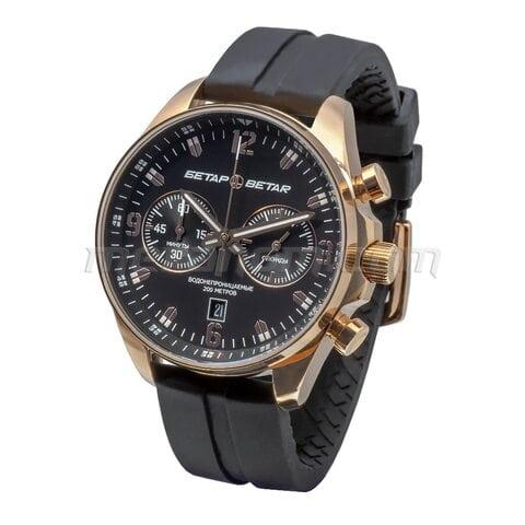 Часы Бетар 6S21-325B3814S