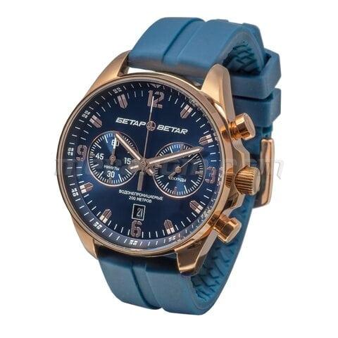 Betar watch 6S21-325B3827S
