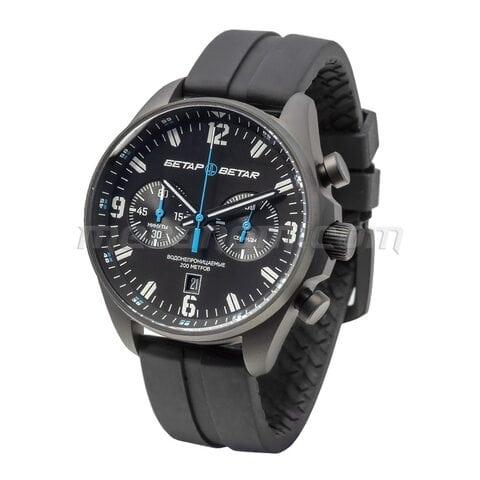 Betar watch 6S21-325C3786S