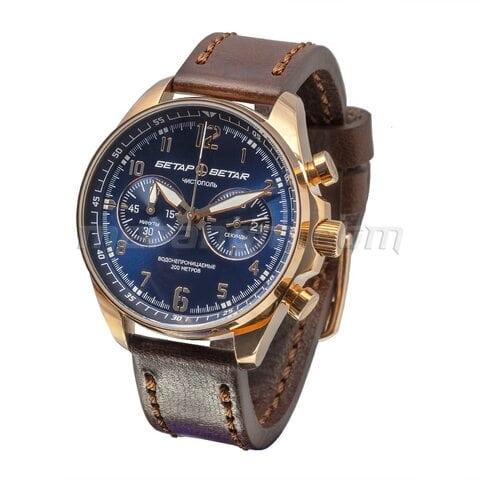 Betar watch 6s21-3-325B4021G