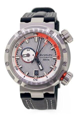 BUYALOV Watches ... lancement prochain - Page 2 Buyalov_RR02_Akula_Silver_L-01-480x480