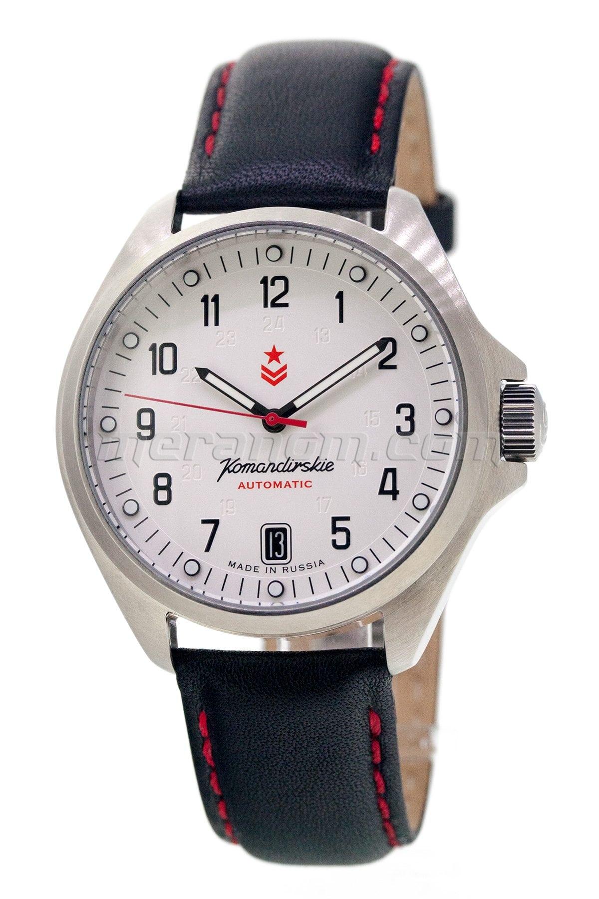 Часы восток к 34 купить куплю механизмы вторичных часов