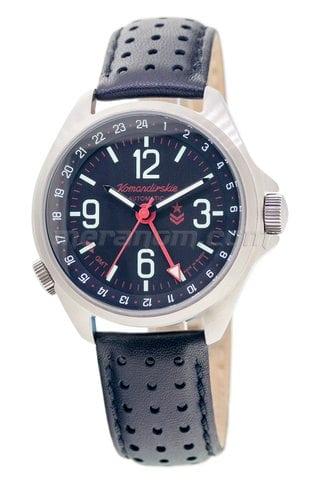 Часы Восток Командирские K-34 2426/350006