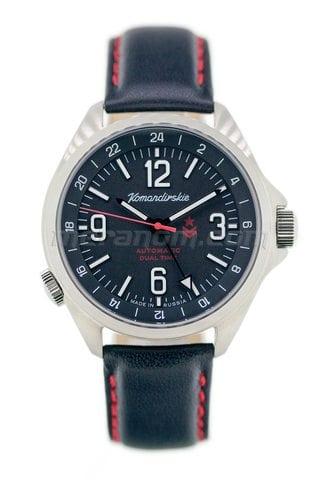 Часы Восток Командирские K-34 2426/470612