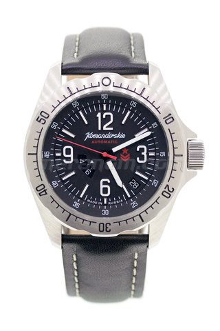 Vostok Watch Komandirskie K39 390637
