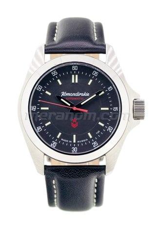 Vostok Watch Komandirskie K39 390636