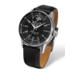 Vostok Europe watch Gaz-14 Limousine YN85/560A517
