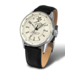 Vostok Europe watch Gaz-14 Limousine YN85/560A518