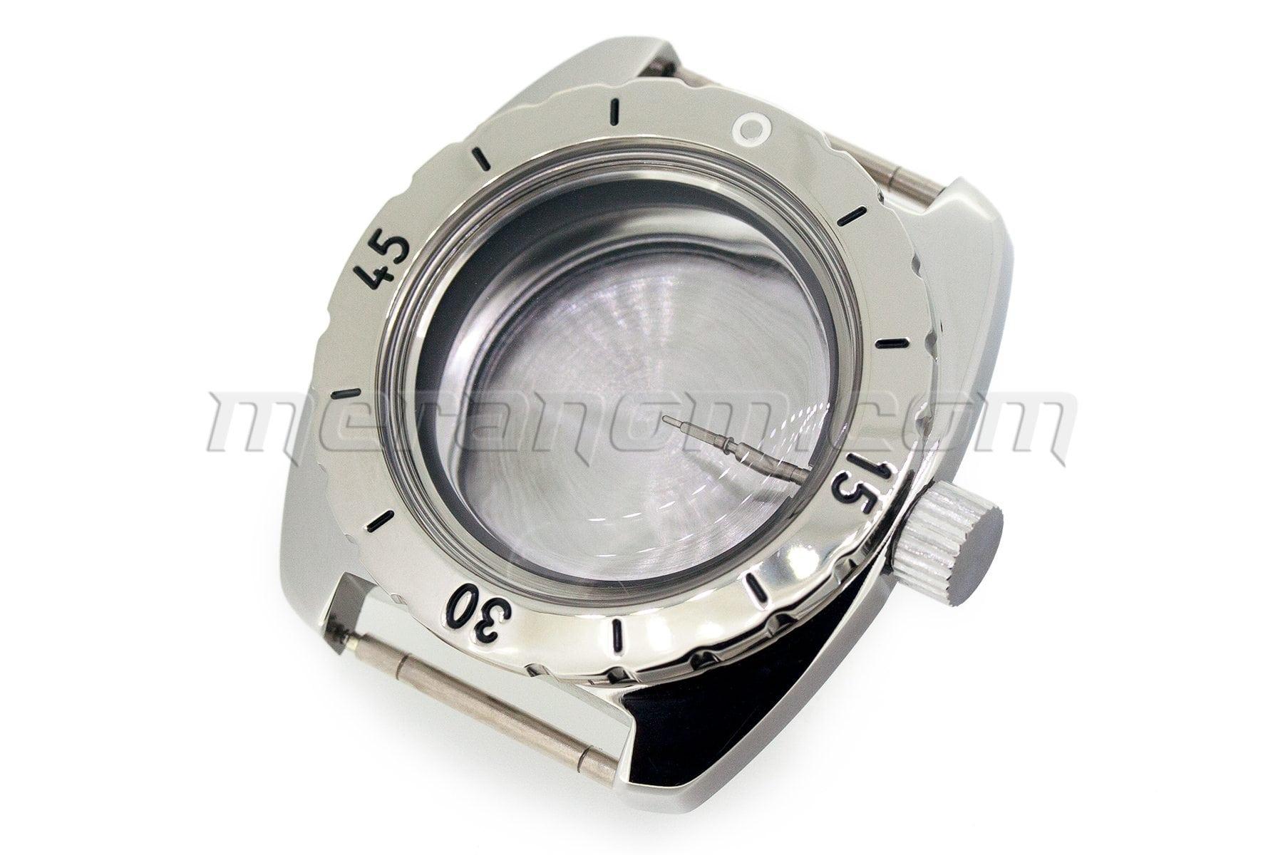 Часы Восток Корпус 150