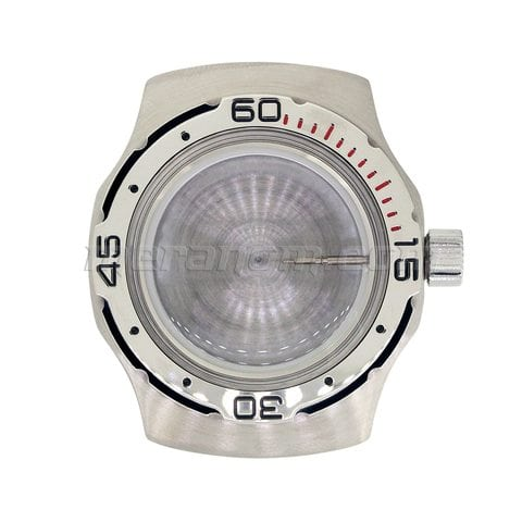 Vostok Watch Case 160