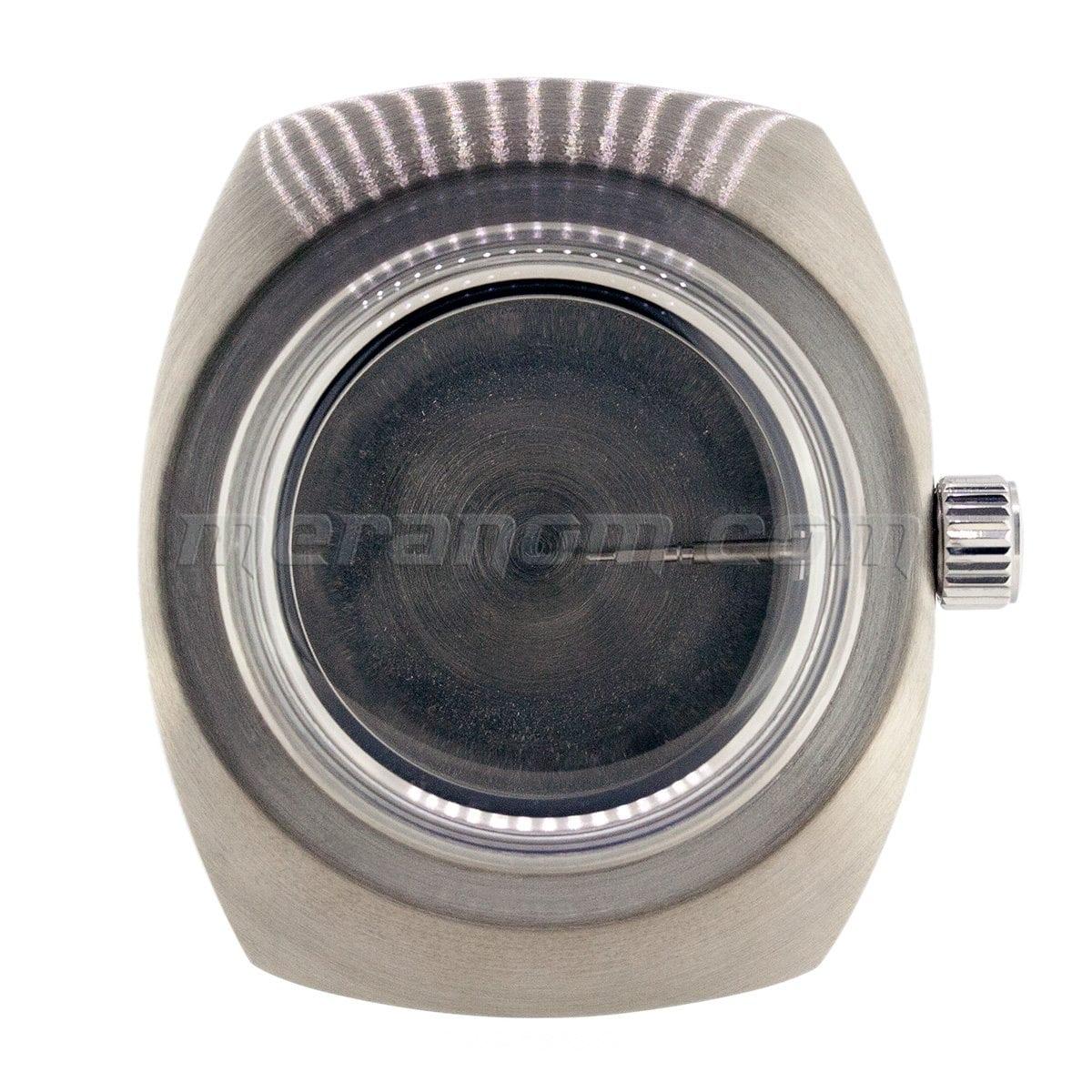 Vostok Relojes Case 090 Brushed Compra A Un Distribuidor