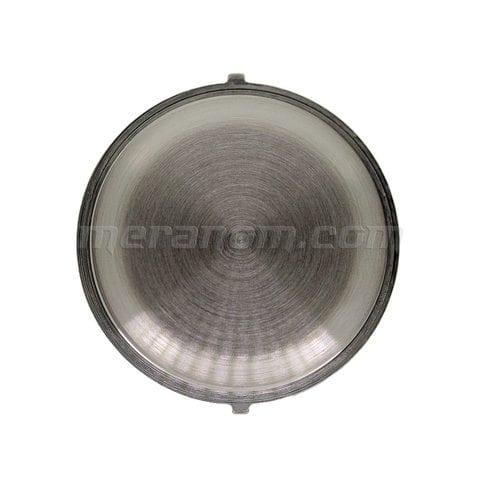 Vostok Watch Amphibia Blank Caseback