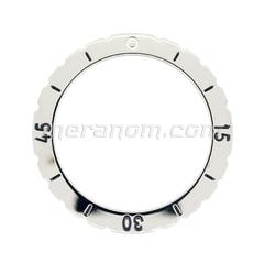 Bezel 150 Stainless steel