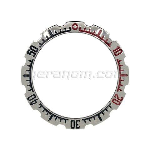 Vostok Watch Bezel 35k2