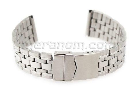 Vostok(Wostok) Uhr Standart Amphibian Bracelet 22mm (100)
