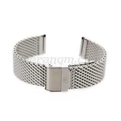 Mesh Bracelet 18mm B