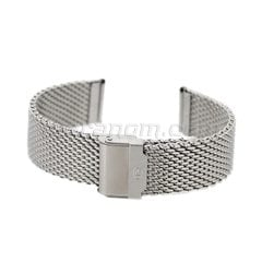 Mesh Bracelet 20mm B