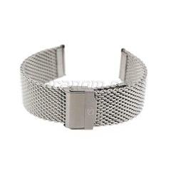 Mesh Bracelet 22mm B
