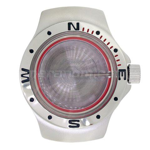 Vostok(Wostok) Uhr Fall 060