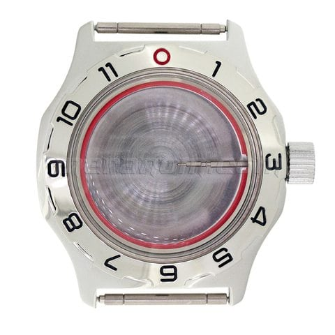 Часы Восток Корпус 100