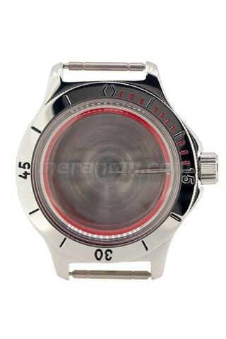 Vostok Watch Case 120