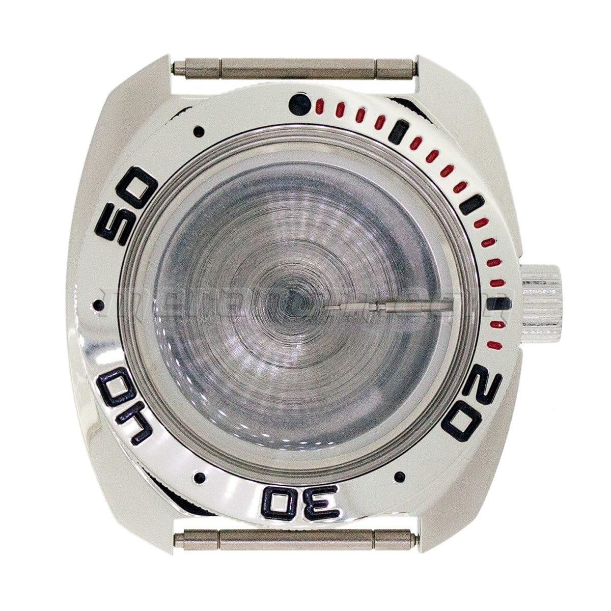 Часы Восток Корпус 710