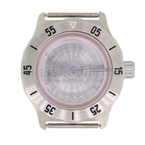 Vostok Watch Case 35