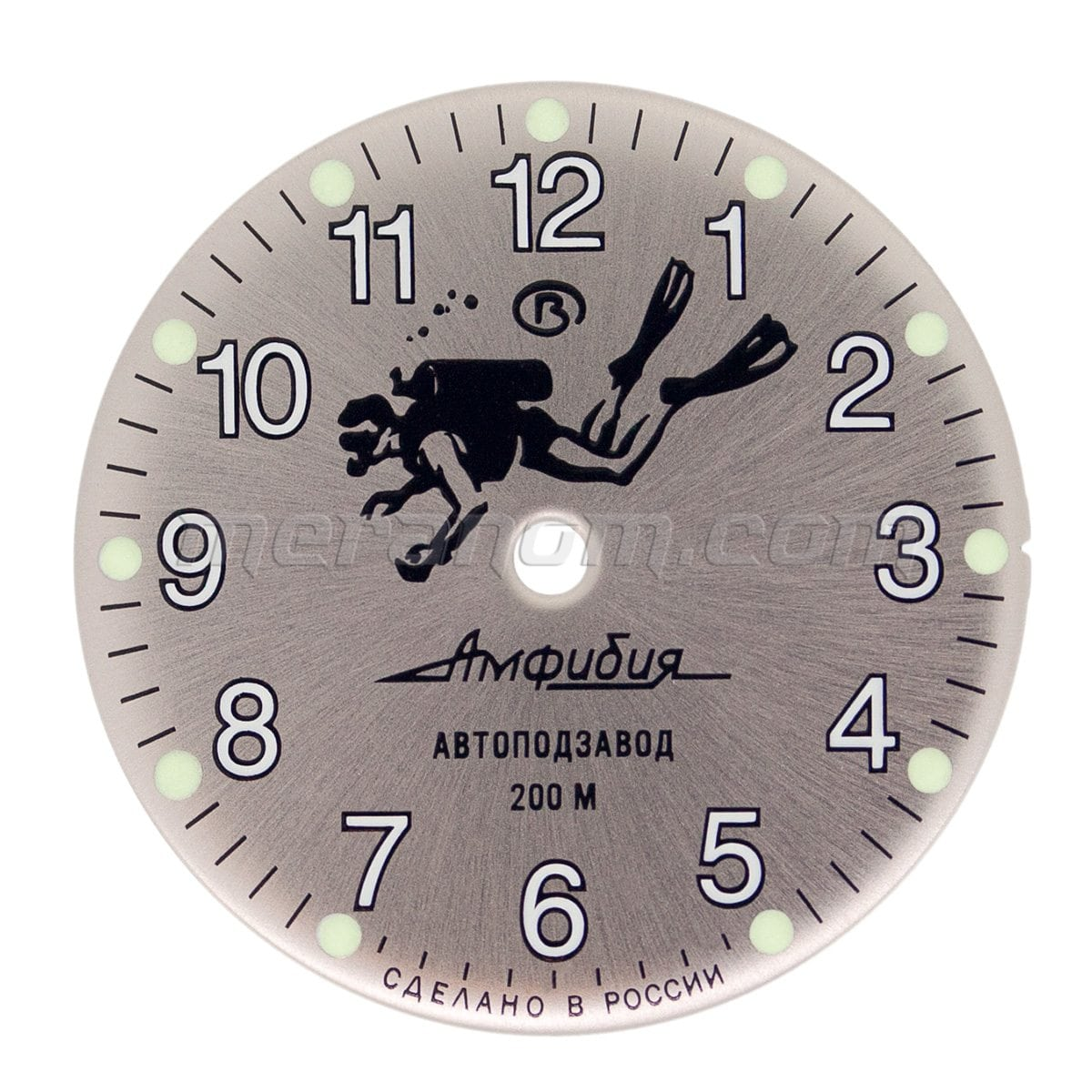 Циферблат для наручных часов восток купить наручные часы force