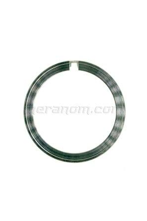Vostok Amphibia Metal Movement Fixing Ring