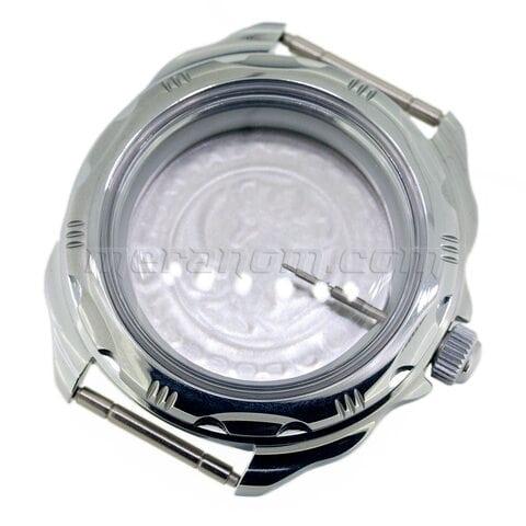 Vostok Watch Case 211