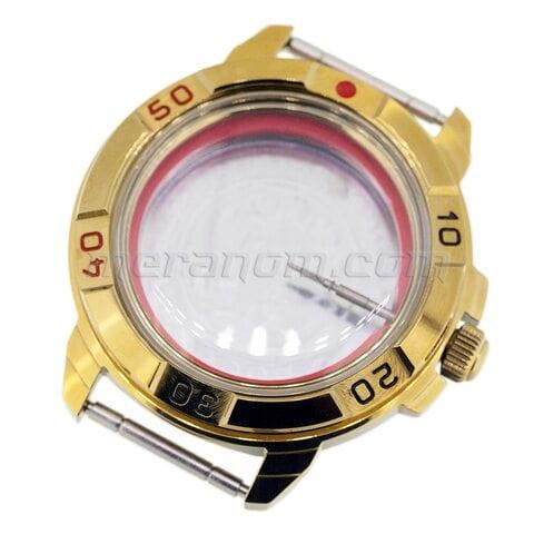 Vostok Watch Case 439