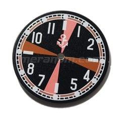 Dial for Vostok Amphibian 444