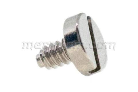 Screw for fixing Vostok 24** caliber movement