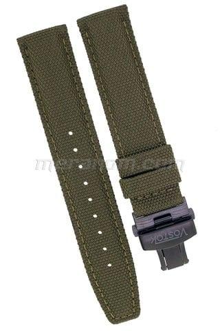 K34 Nylon strap, 20 mm