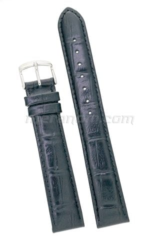 Ремешок Stailer для Командирских часов