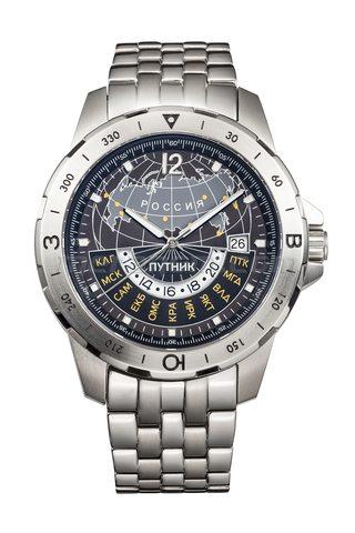 Putnik watch P.1.1.1