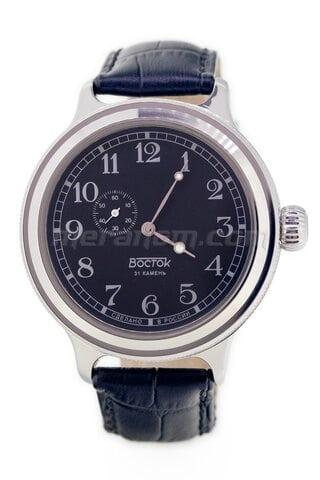 Часы Восток Ретро 2415 550872