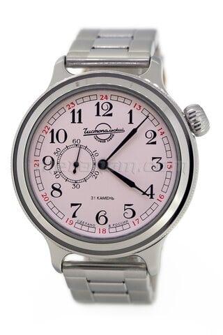 Vostok relojes Retro-2415 550930B