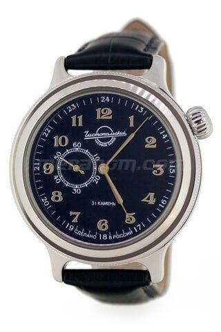 Vostok Watch Retro 2415 550994