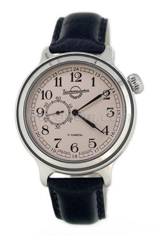 Vostok Watch Retro 2415 550931