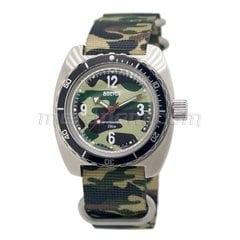 Amphibian SE 150B30
